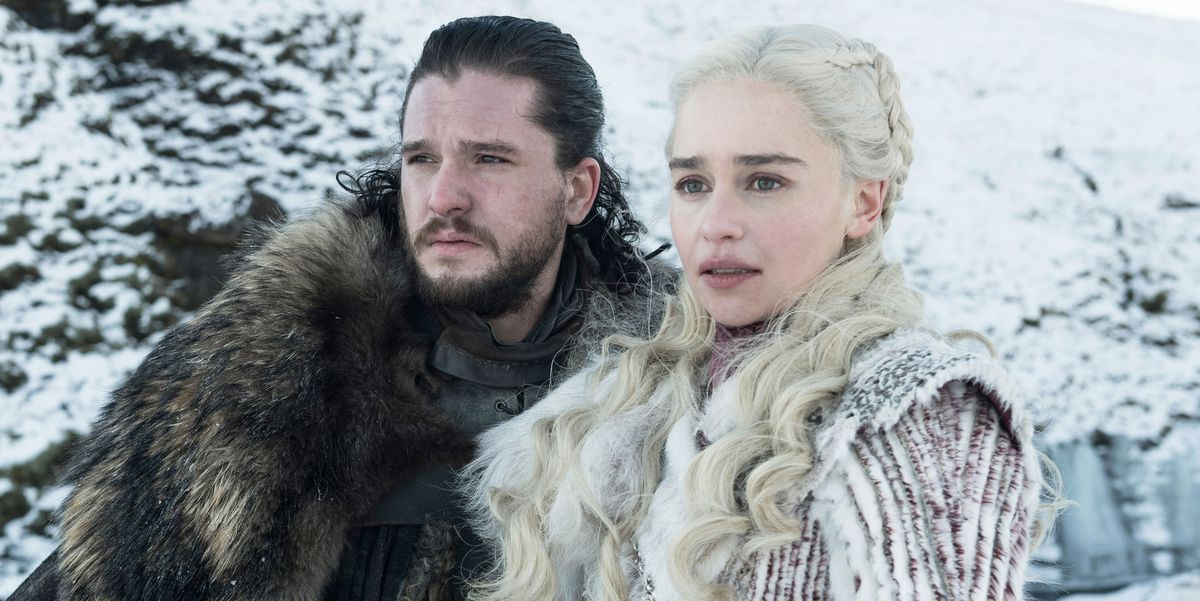 Game of Thrones Season 8: Season schedule and how to watch it online