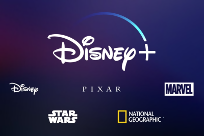Disney will start its Disney+ streaming service Release Date