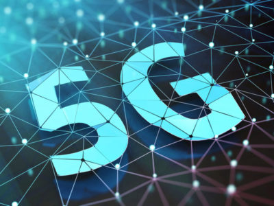 How far is 5G Network from Reality