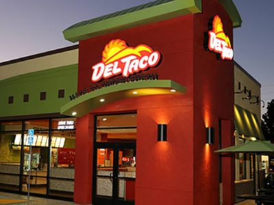 Del Taco to Introduce the Future of Tacos With Beyond Meat® Plant-Based Protein