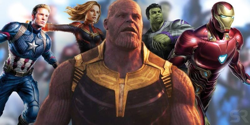 Avengers 5: Will there be another Avengers movie?
