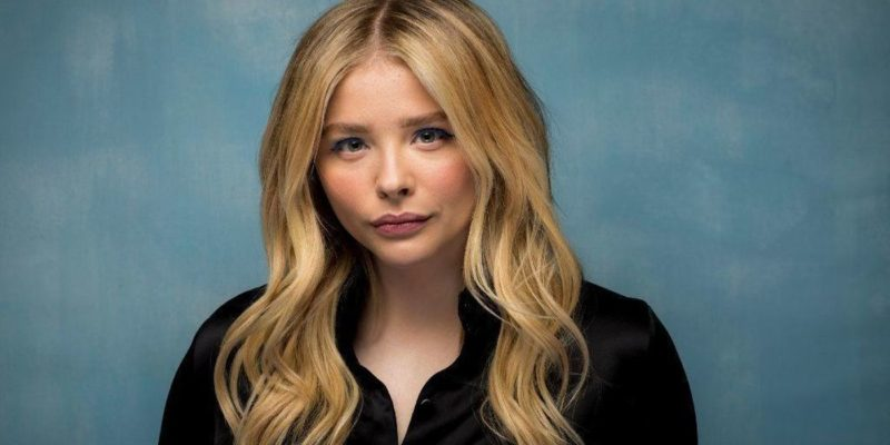 Tom and Jerry movie: Chloë Grace Moretz joins the cast
