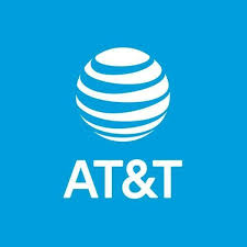 AT&T offers double data plan for prepaid recharges