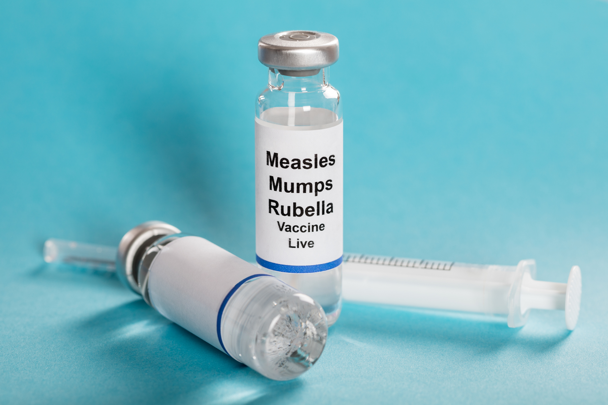 Measles extend over 100 more people in US, all set to reach the record number