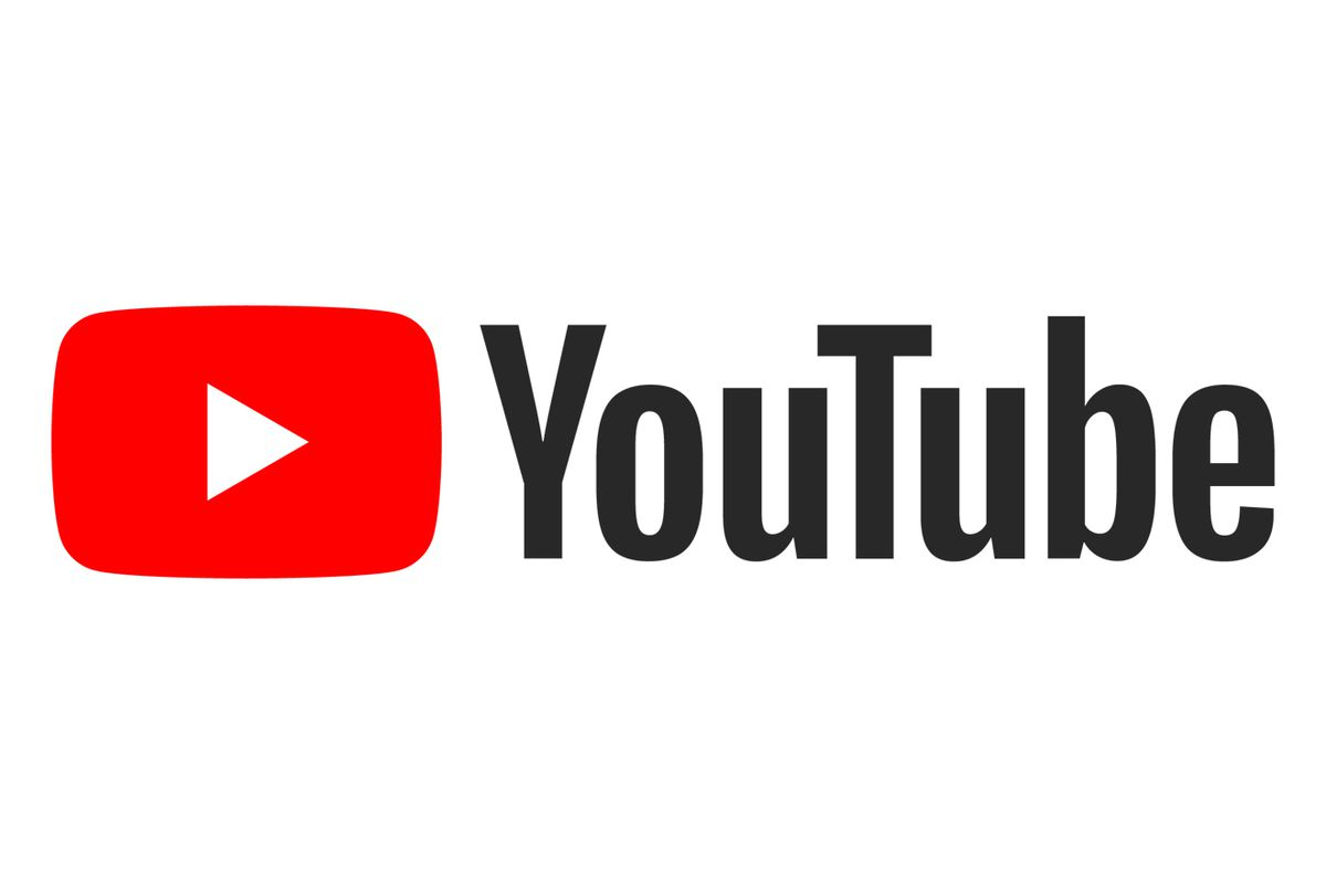 Here's How you can make money from YouTube