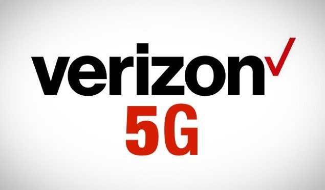 Verizon 5G Network: A Fact or Just a Myth?