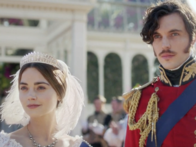 Victoria Season 3 Release Date, Cast and Plot: When is the next series?