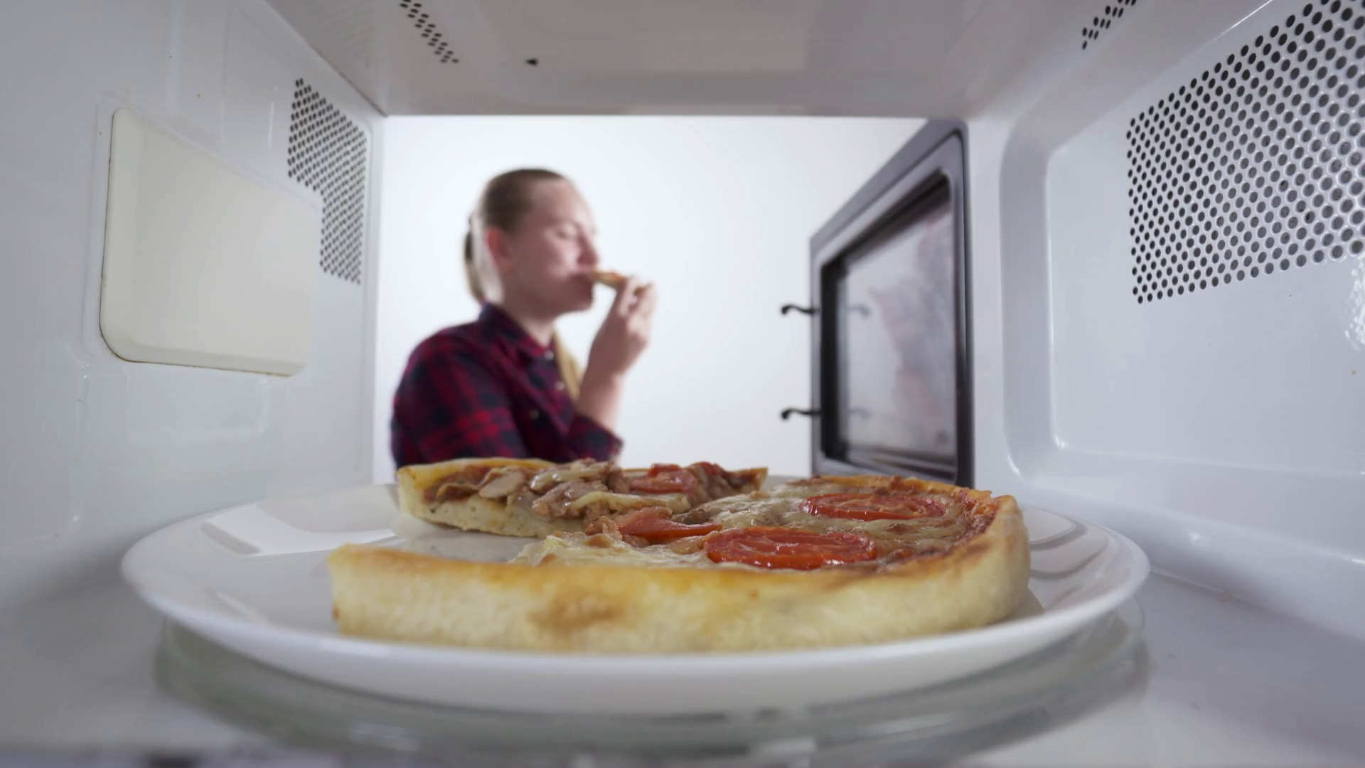 'Ultraprocessed foods' cause heart issues and premature deaths