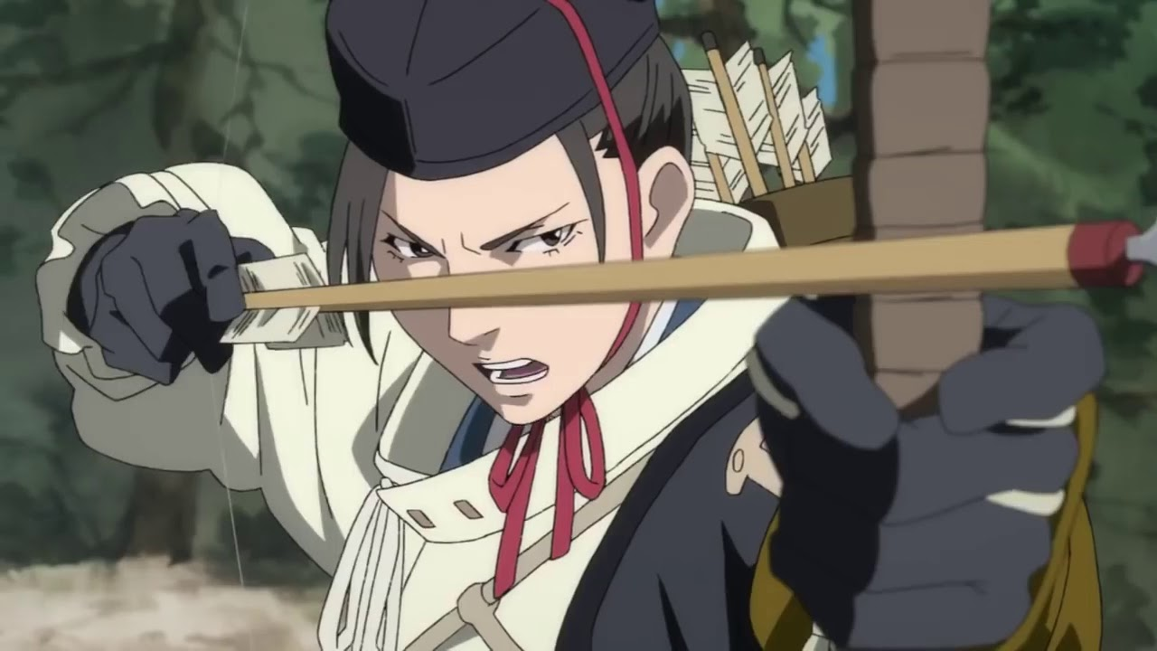 Dororo Anime Series Episode 18 is Nail-Biting Action Thriller