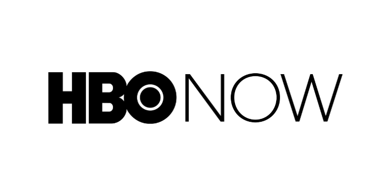 Is HBO Now subscription of no use: Know how to cancel it!