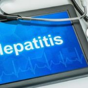 Hepatitis A outbreak in North Carolina: Check Out!