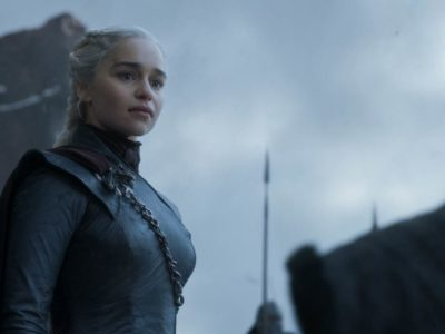 Did Game of Thrones Season 8 Episode 6 end well for the fans?