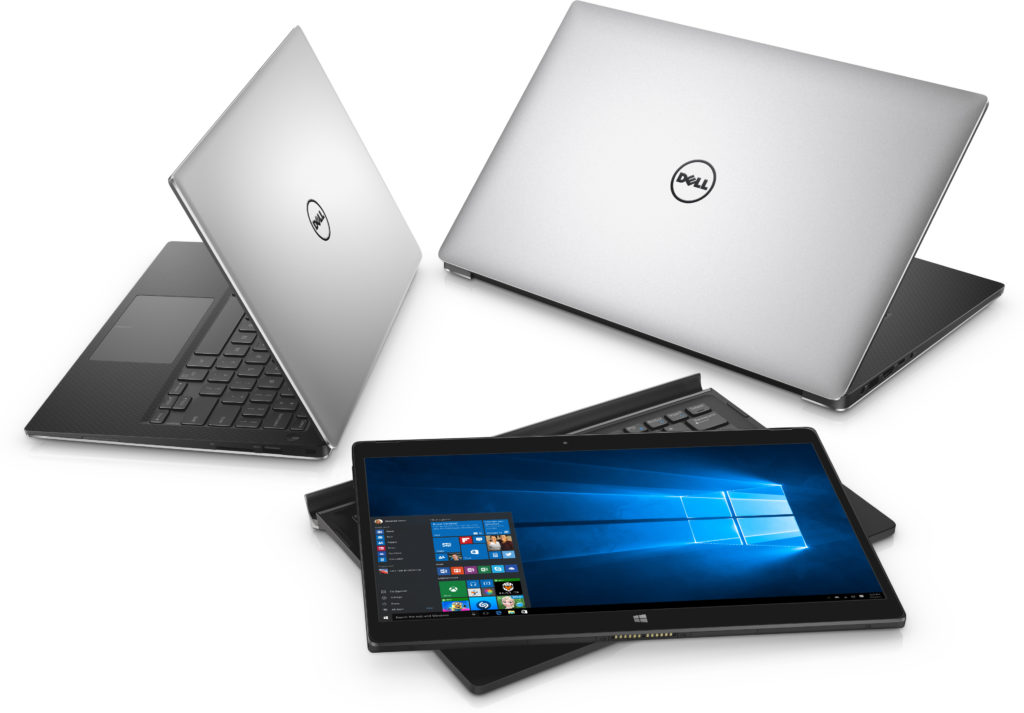Dell could launch XPS 17 and Dual-screen device in 2020