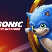 Director of Sonic the Hedgehog confirms new design changes in the character