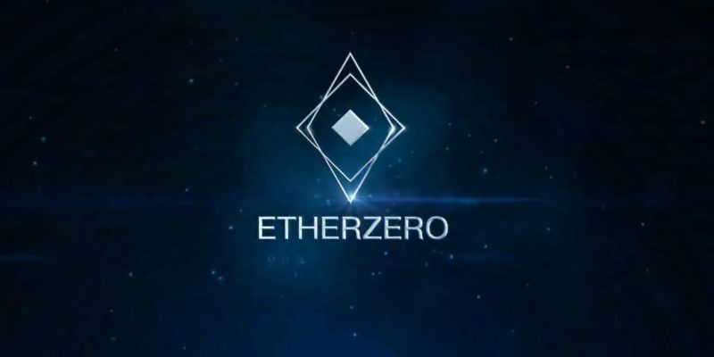 Ether Zero hit $1.23 million one day volume: Should you invest?
