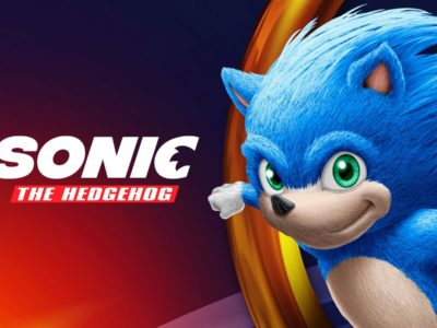 Experts Praise Upcoming 'Sonic the Hedgehog' Movie For Accurate Depiction Of Hedgehogs