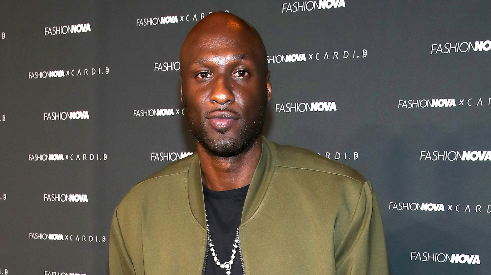Lamar Odom suffering from Sex Addiction and claims he Slept Over with over 2000 Women