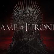 The Game of Thrones language that 1.2 M people are learning