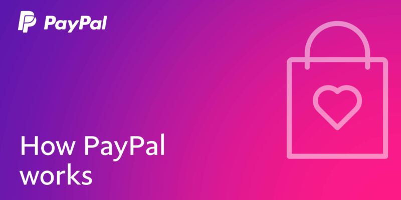 How to send money on Paypal: 7 quick steps