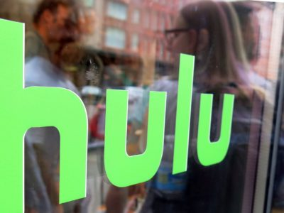 Hulu spends $1.43 billion to buy back AT&T stake