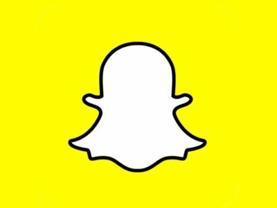 Man posing as woman earns over $100k on Snapchat-1