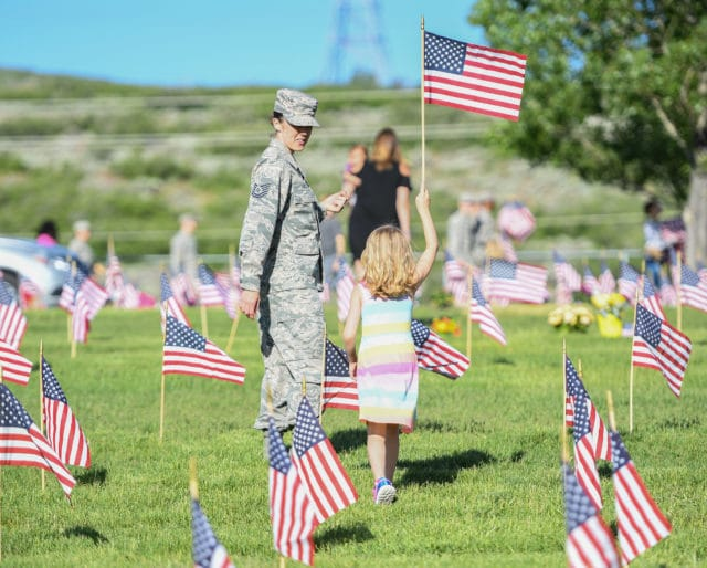 Memorial Day 2019- Meaning, History and Celebration