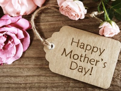 Mother's Day deals: Toast mom with free mimosas, free food and many others