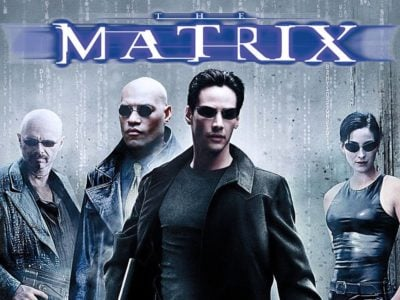 New Matrix Movie is in Making according to John Wick Chapter 3 Director