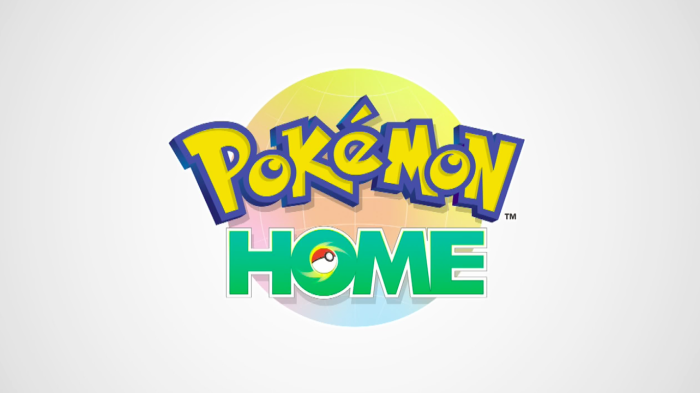 Pokemon coming up with a new game where you can play by sleeping and also a new cloud service