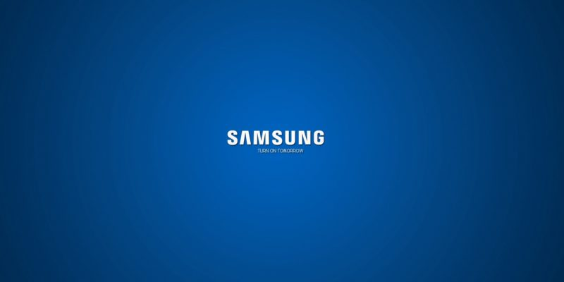Samsung has managed to equip a midrange phone with a 64mp camera