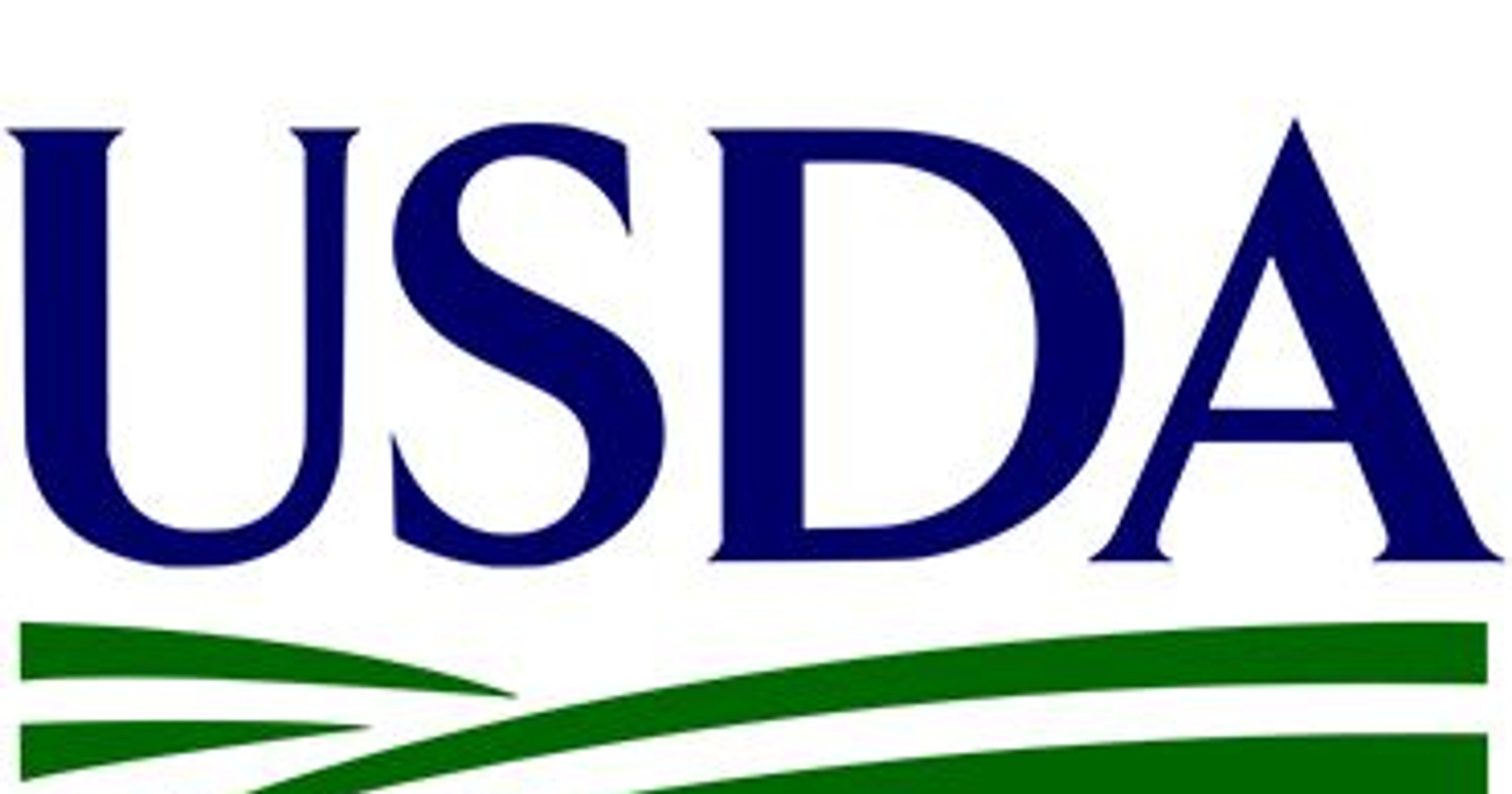 The USA Recalls Beef, Memorial day BBQ affected