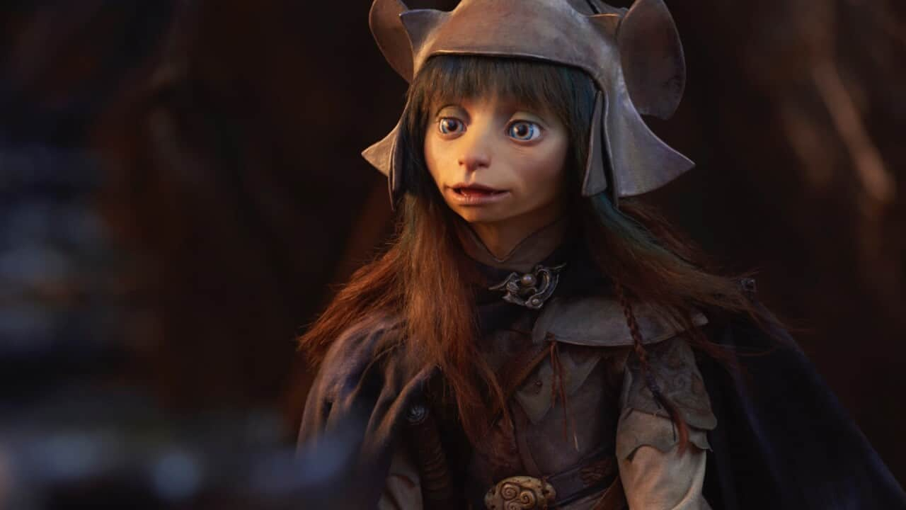 Netflix releases The Dark Crystal-Age of Resistance Teaser Trailer: Watch