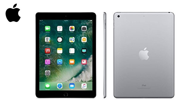 New iPad Mini 6: All You to Need to Know