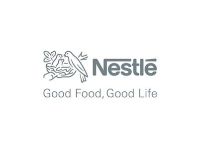 $10 billion Sale of Skin Health Unit of Nestle to EQT Partners and ADIA