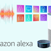 Are you having trouble with Amazon Alexa service?