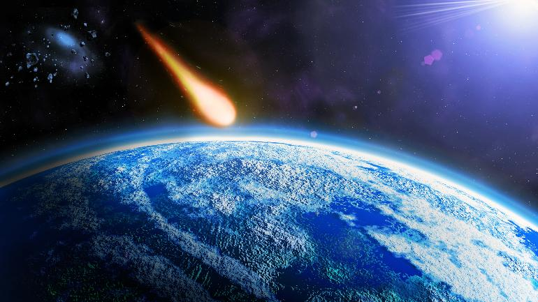 Asteroid Apophis to fly-by Earth and how you can see it