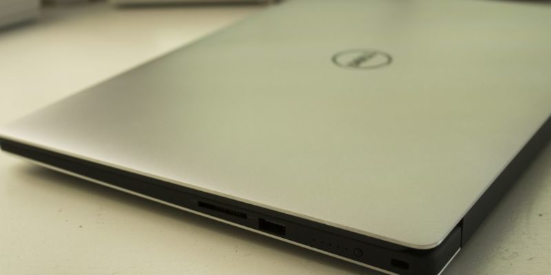 Dell New Laptops 2020 Dell could launch XPS 17 and Dual screen device in 2020   BlockToro