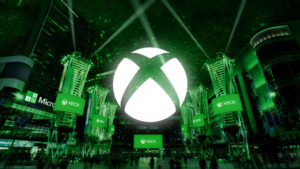 Electronic Entertainment Expo 2019: Date, Schedule and Everything Released