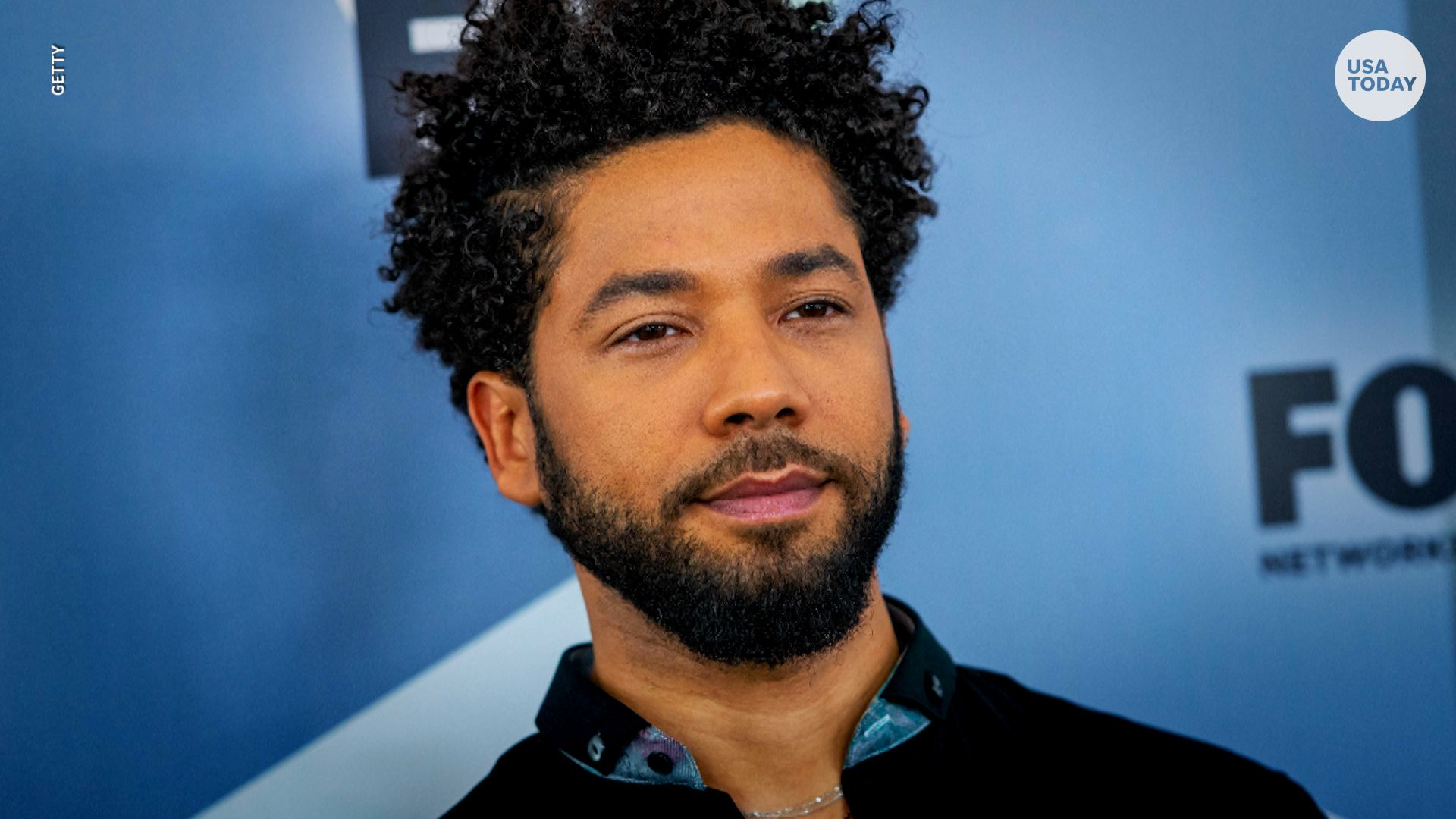Empire is coming back with Season 6 but Jussie Smollett Isn't