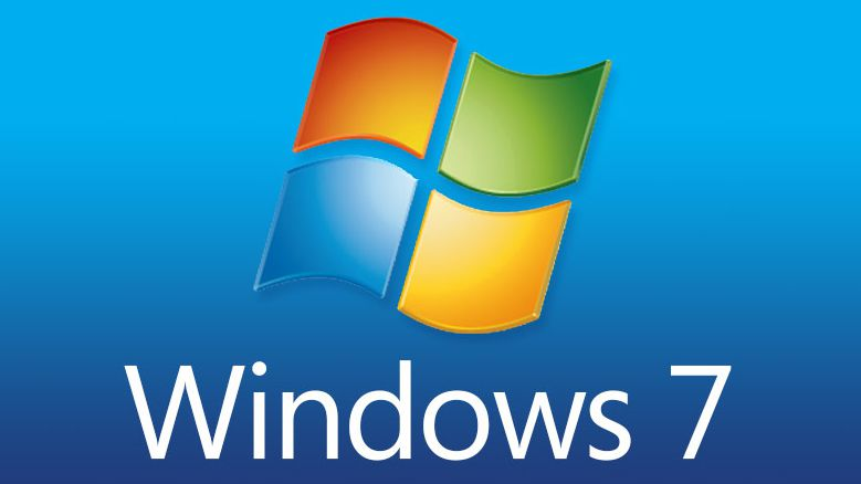 Microsoft Has Some Bad News For Windows 10 Haters