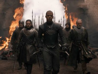 Game of Thrones Season 8 Episode 5 Recap: Points you might have Missed