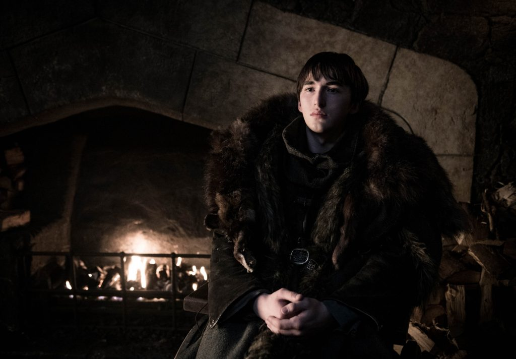 Bran Stark Role in Game of Thrones, Fan Theories Might Shed Some Light