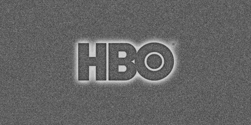 HBO to Rock Your TV Experience From Upcoming Shows