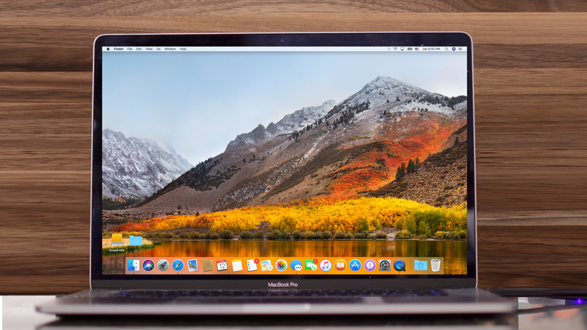 iOS 12.3 Update, new Security Updates and other Updates released by Apple