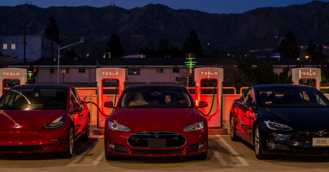 Tesla may need to raise another $1 billion cash: Will it go bankrupt?
