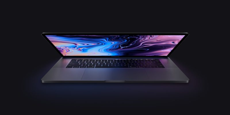MacBook Pro new models for 2019 announced by Apple