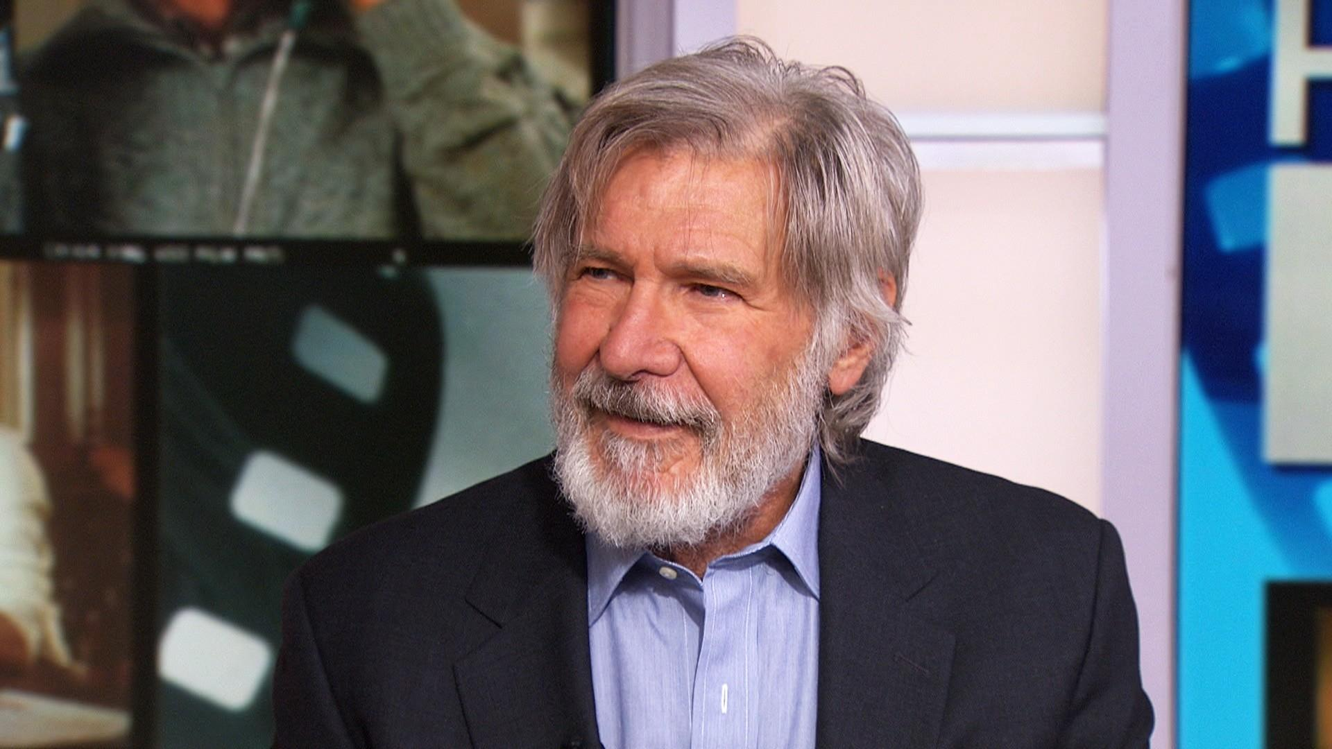 Indiana Jones fifth movie is coming but Who will play the lead role?