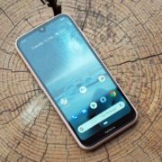 Nokia 4.2: The new budget Smartphone People Need