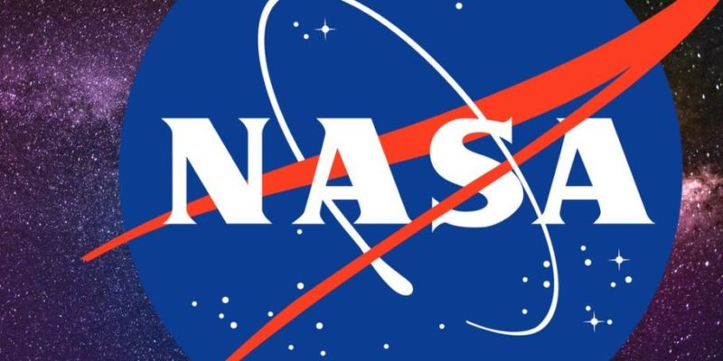 NASA's 2020 Mars rover gets experience of space on Earth