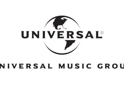 Universal Music Group and Dolby join hands for a Powerful Future